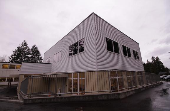 buildings-img-2