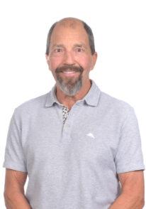 Greg Lea