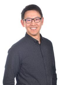 Jason Chui