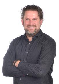 Jeff Knoblauch