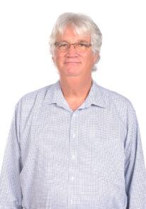Steve Knoblauch