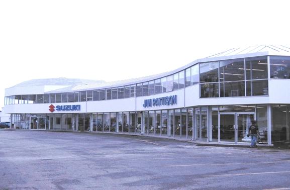 buildings-img-1